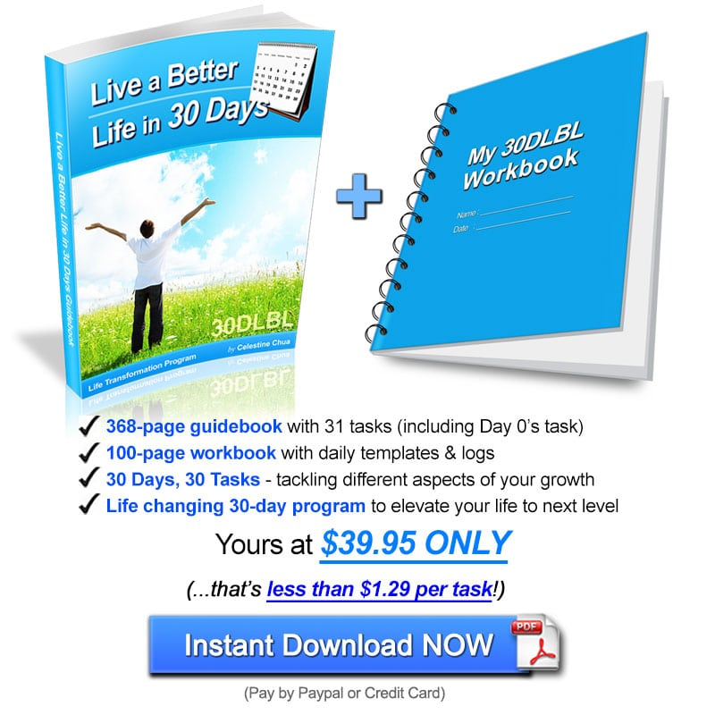 Download Now and Get Started in the Next Minute!