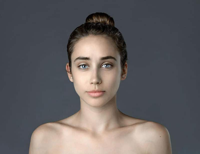 Esther Honig - Bulgaria
