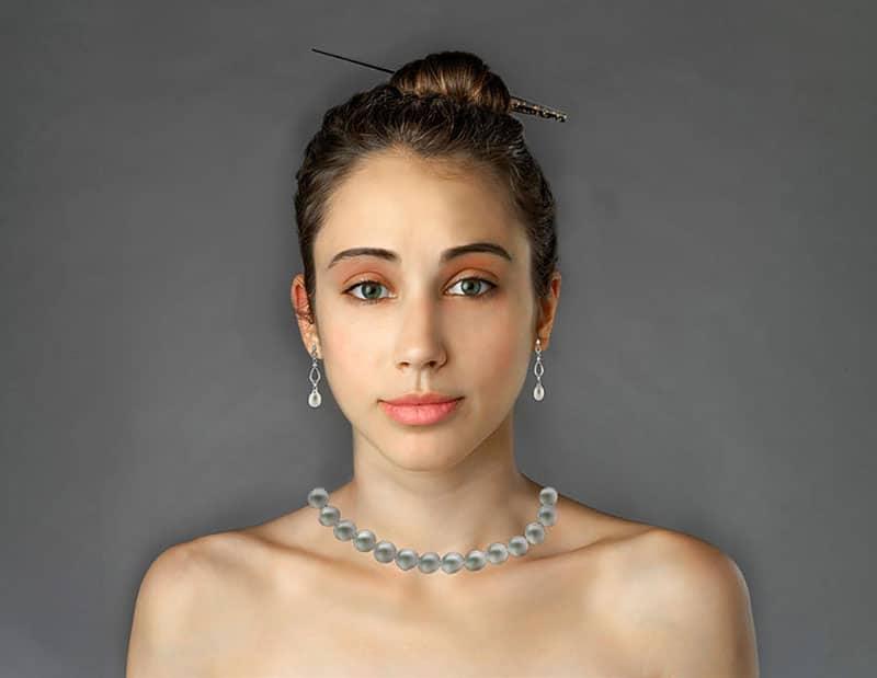 Esther Honig - Chile