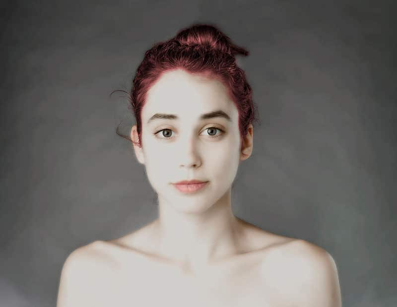 Esther Honig - Germany