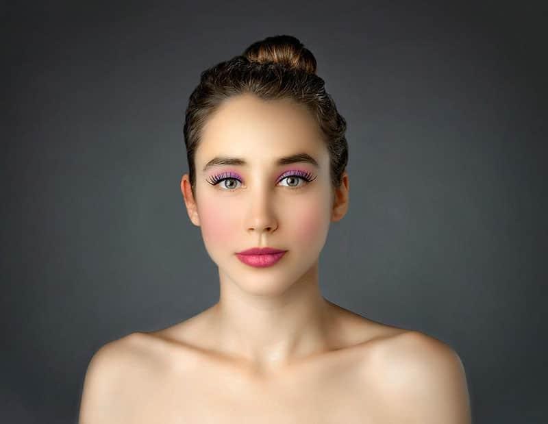 Esther Honig - Greece