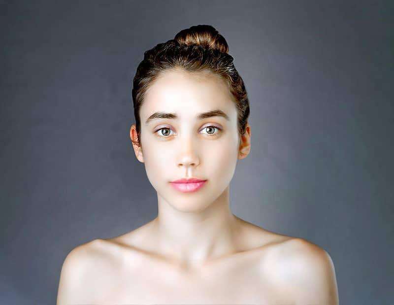 Esther Honig - Indonesia