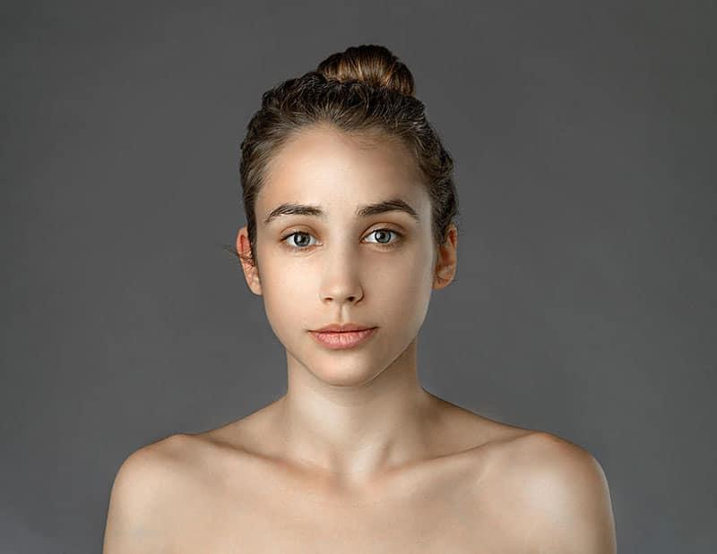 Esther Honig - Romania
