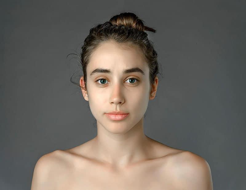 Esther Honig - Vietnam