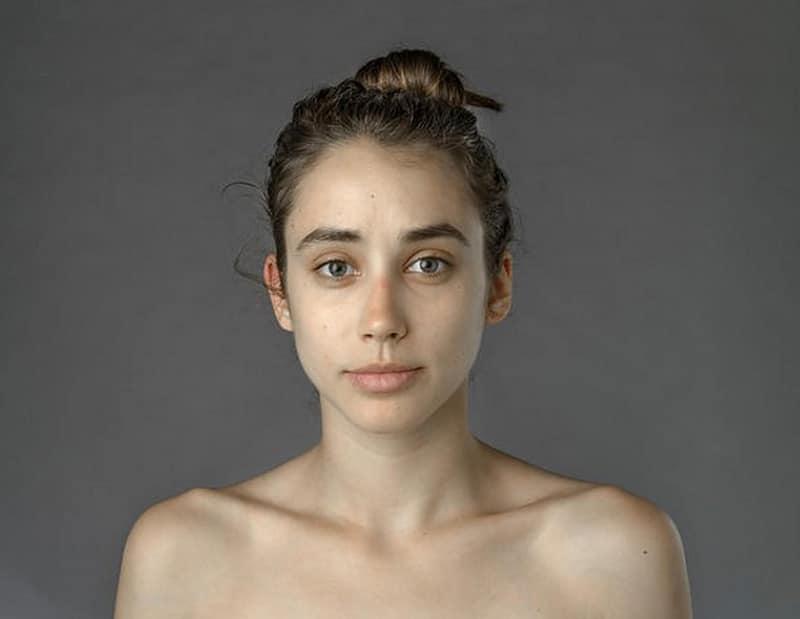 Esther Honig - Original image