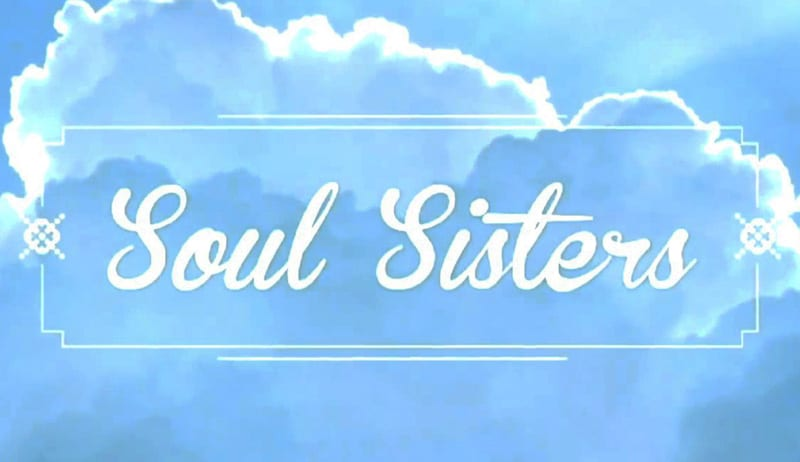 Soul Sisters: MediaCorp documentary about inspiring women in Singapore