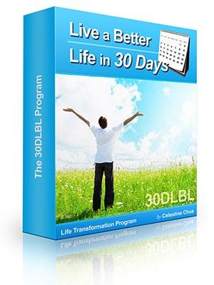 The 30DLBL Program