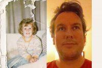 Craig Scott: Child to Adult