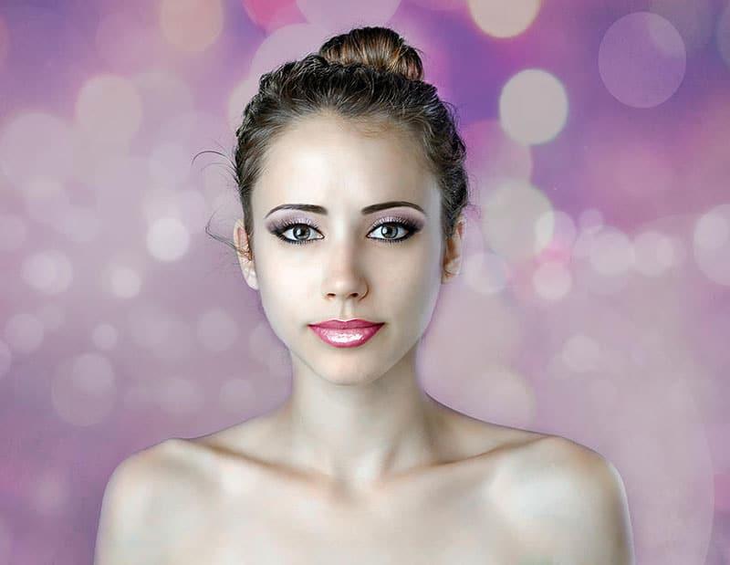 Esther Honig - Argentina