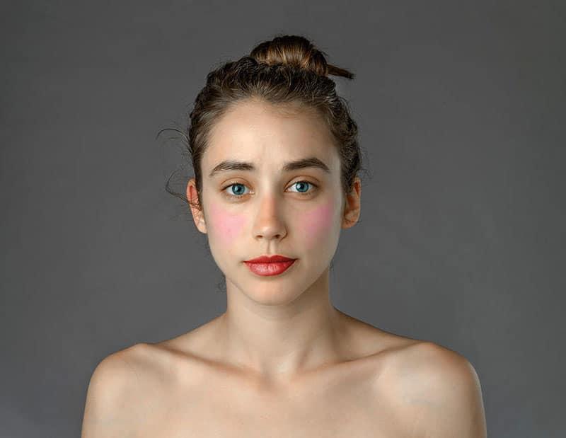 Esther Honig - Australia