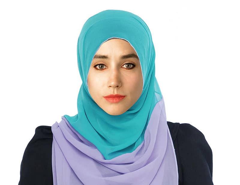 Esther Honig - Morocco