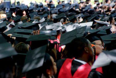 Graduation Speech