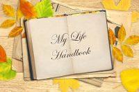 Life Handbook