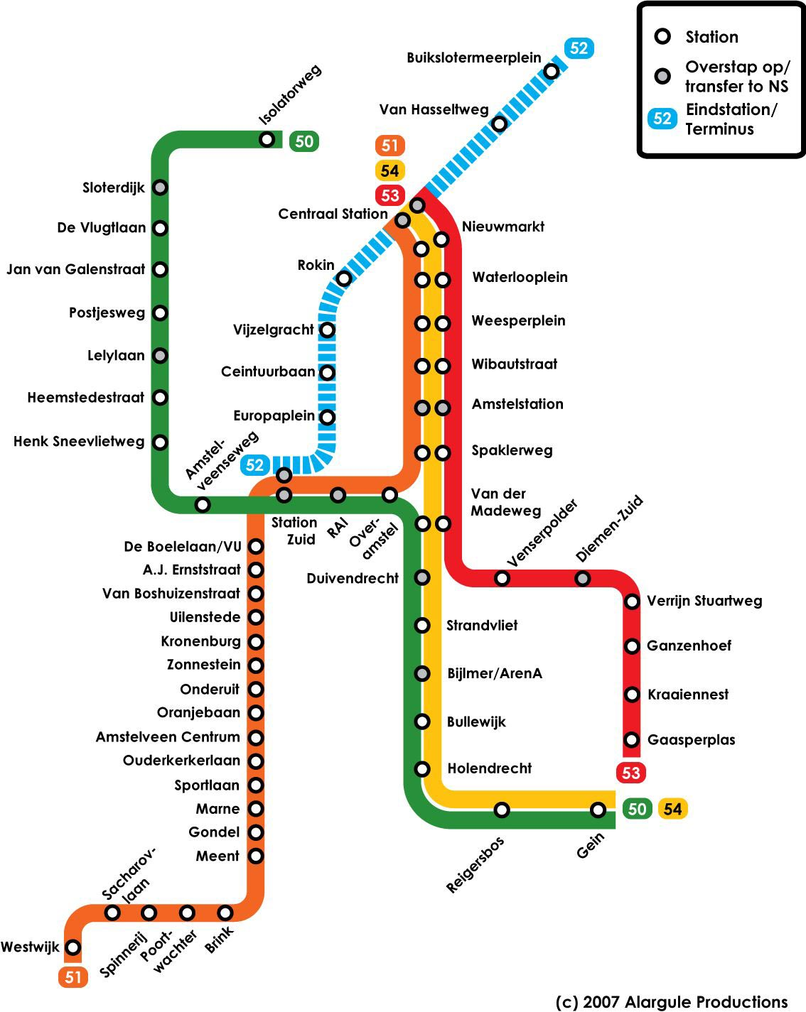 traveling in holland land of bicycles public transport and going