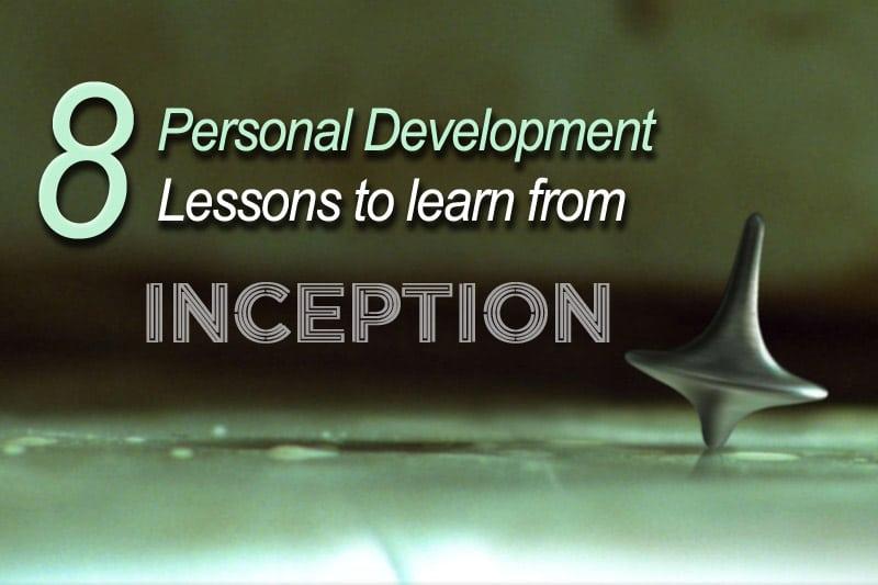 Inception (Movie)