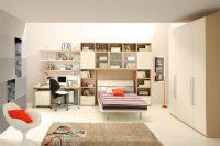 Inspirational Room