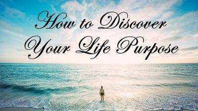 Course Card: Life Purpose Masterclass