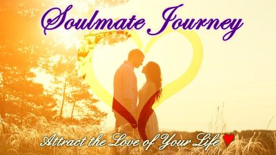 Course Card: Soulmate Journey