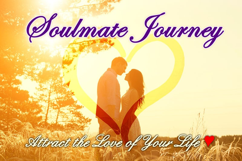 Soulmate Journey