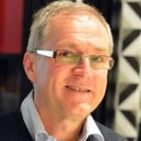 Testimonial: Charles Cave (Sydney, Australia)