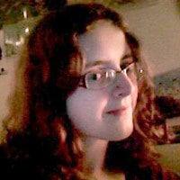 Testimonial: Sarah Turner (UK)