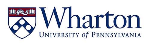 Wharton Business School